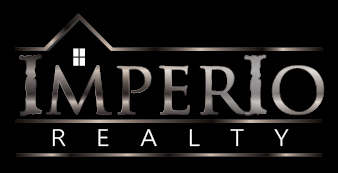 Imperio Real Estate Services